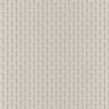 Ellington Wallpaper Stein 73920130 or 7392 01 30 By Casamance
